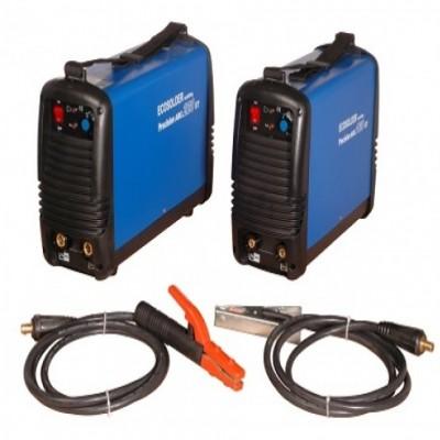 Ecosolder Precisión ARC 220 ET