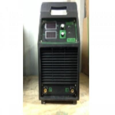 Ecosolder ARC 3233
