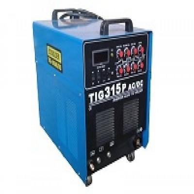 Ecosolder TIG 3231