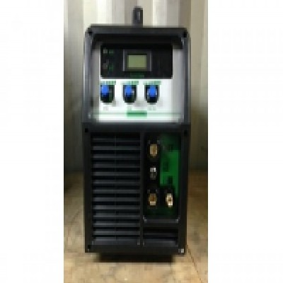 Ecosolder TIG 3303