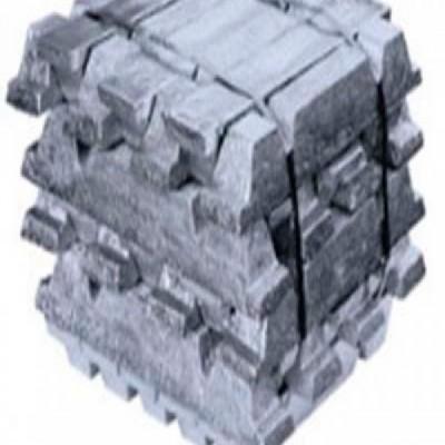 Fabricación de metales blancos para cojinetes