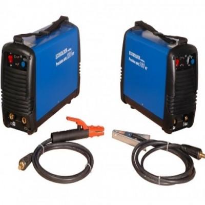 Ecosolder Precisión ARC 160 ET