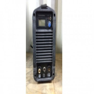 Ecosolder TIG 3234