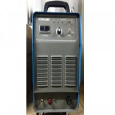 Ecosolder PLASMA 3373