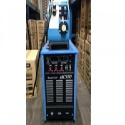 Ecosolder MIG 3798
