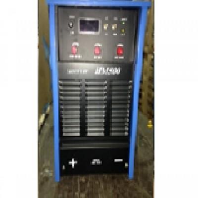 Ecosolder ARC 3797