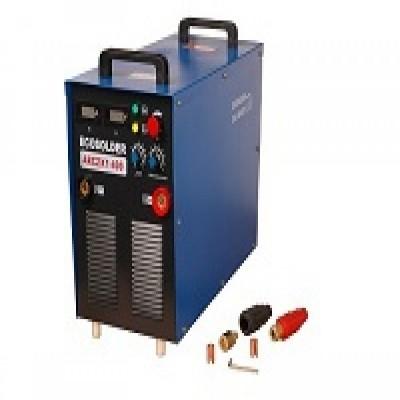 Ecosolder ARC 2605