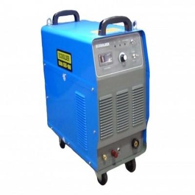 Corte plasma 380 V (Trifásicas)